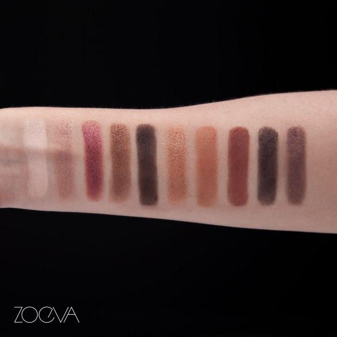 cocoa-blend-eyeshadow-palette-l-04